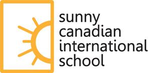 Sunny Canadian International School