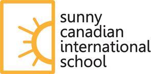 Резултат с изображение за sunny canadian school